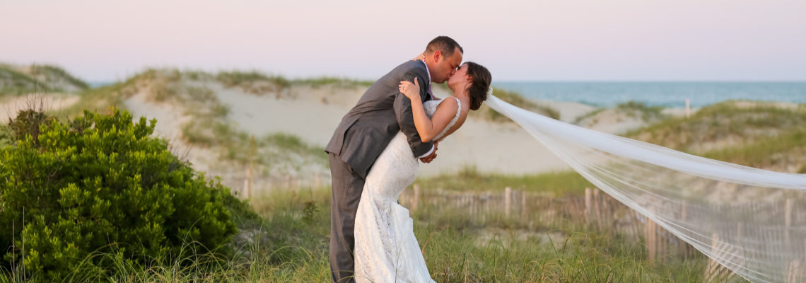 outer banks wedding planner Archives Southern Hospitality Weddings