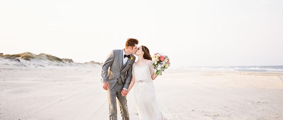 outer banks wedding planner Archives Page 2 of 5 Southern